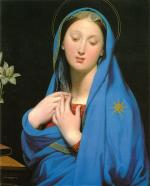 virgin-of-the-adoption-1858