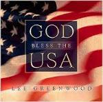 god-bless-the-usa-2