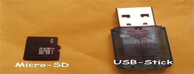 HinhMicroSd.USBStick