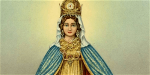 our-lady-of-monte-berico-novena