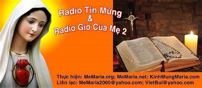 HinhBiaRadioTinMung.GCM2