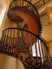 Loretto_Chapel