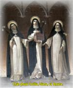 bl-cecilia-bl-diana-and-bl-amata-